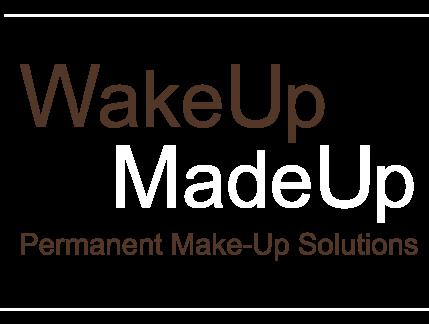 WakeUp MadeUP